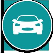 TecnoAutomotris Portal Web para Concesionarios Automotrices