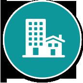 Portales Web Inmobiliarios TecnoInmuebles
