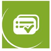 TECNOCOMMERCE SUSCRIPCIONES | COMERCIO ELECTRÓNICO DE SUSCRIPCIONES