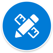 Plataforma de Gestión de Colegios y Escuelas TecnoSchool