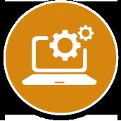 Plataforma de Gestión de Recursos TIC en la Nube TecnoITM
