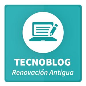 TecnoBlog-Renovación-Antigua