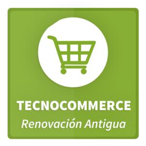 TecnoCommerce-Renovación-Antigua