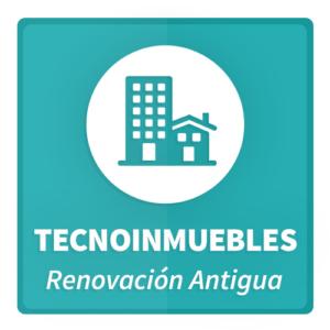 TecnoInmuebles-Renovación-Antigua