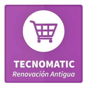 TecnoMatic-Renovación-Antigua