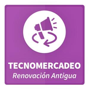 TecnoMercadeo-Renovación-Antigua