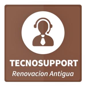 TecnoSupport-Renovación-Antigua