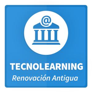 TecnoeLearning-Renovación-Antigua